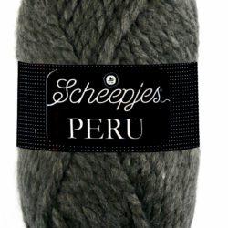 Peru kleur 30