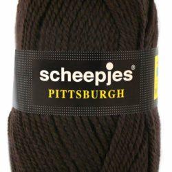 Scheepjeswol Pittsburgh Kleur 9101