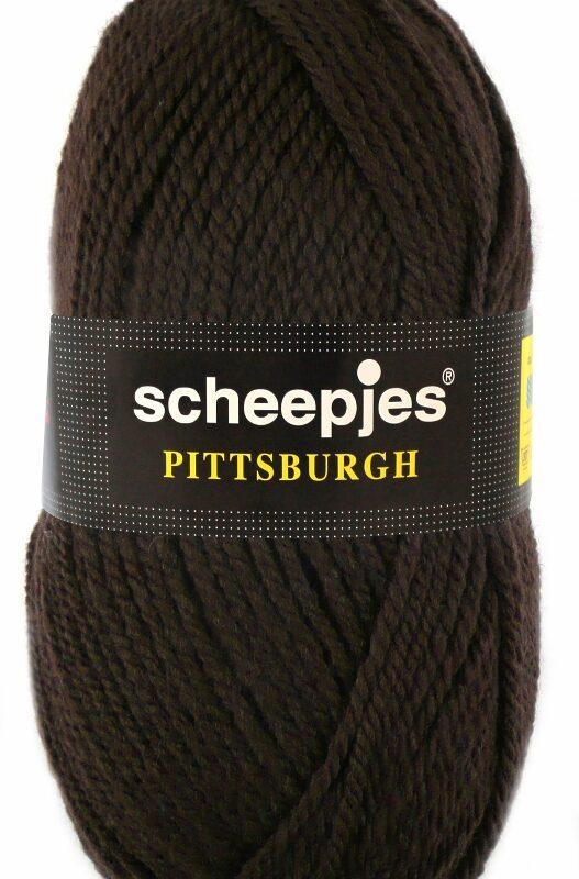 Scheepjes Pittsburgh Kleur 9101