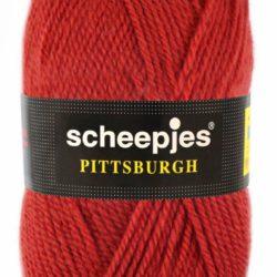 Scheepjeswol Pittsburgh Kleur 9102