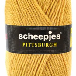 Scheepjeswol Pittsburgh Kleur 9105