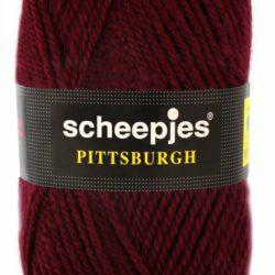 Scheepjeswol Pittsburgh Kleur 9110