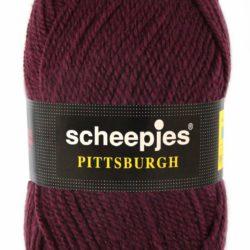 Scheepjeswol Pittsburgh Kleur 9111