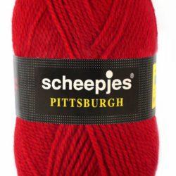 Scheepjeswol Pittsburgh Kleur 9112