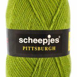 Scheepjeswol Pittsburgh Kleur 9115