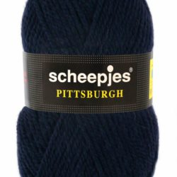 Scheepjeswol Pittsburgh Kleur 9126