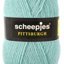 Scheepjeswol Pittsburgh Kleur 9139