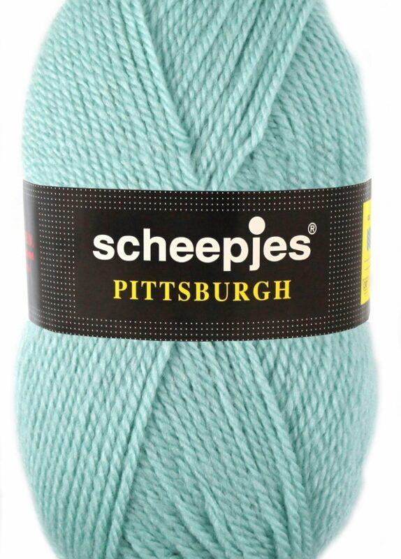 Scheepjes Pittsburgh Kleur 9139
