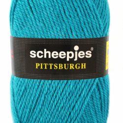 Scheepjeswol Pittsburgh Kleur 9140