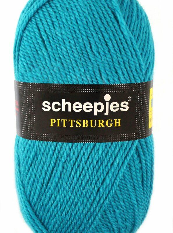Scheepjes Pittsburgh Kleur 9140