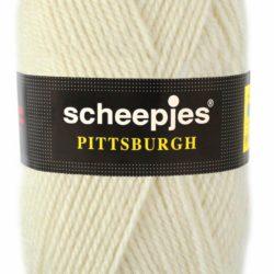 Scheepjeswol Pittsburgh Kleur 9143
