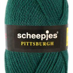 Scheepjeswol Pittsburgh Kleur 9144