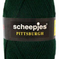 Scheepjeswol Pittsburgh Kleur 9148