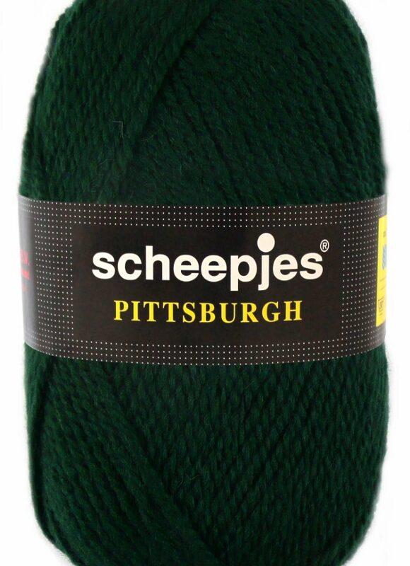 Scheepjes Pittsburgh Kleur 9148
