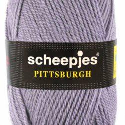 Scheepjeswol Pittsburgh Kleur 9153