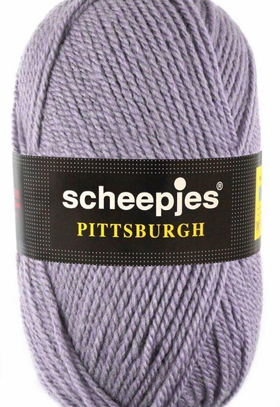 Scheepjes Pittsburgh Kleur 9153