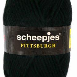 Scheepjeswol Pittsburgh Kleur 9159