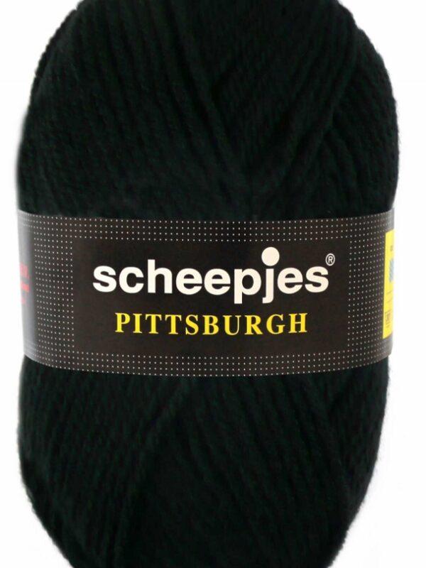 Scheepjes Pittsburgh Kleur 9159