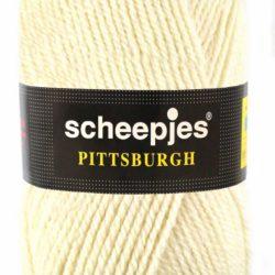 Scheepjeswol Pittsburgh Kleur 9160