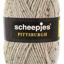 Scheepjeswol Pittsburgh Kleur 9162