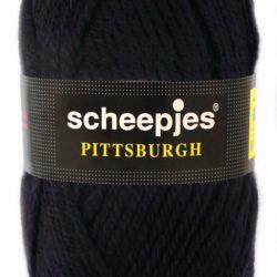 Scheepjeswol Pittsburgh Kleur 9164
