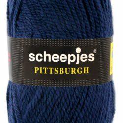 Scheepjeswol Pittsburgh Kleur 9172