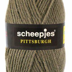 Scheepjeswol Pittsburgh Kleur 9177