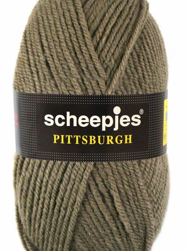 Scheepjes Pittsburgh Kleur 9177