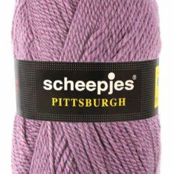 Scheepjeswol Pittsburgh Kleur 9180