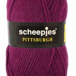 Scheepjeswol Pittsburgh Kleur 9190