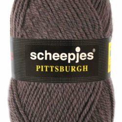 Scheepjeswol Pittsburgh Kleur 9191