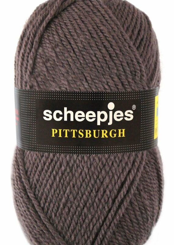 Scheepjes Pittsburgh Kleur 9191
