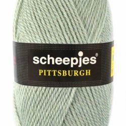 Scheepjeswol Pittsburgh Kleur 9193