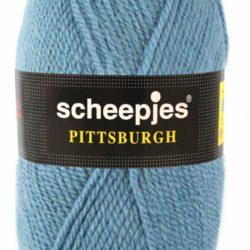 Scheepjeswol Pittsburgh Kleur 9194
