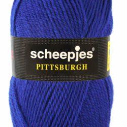 Scheepjeswol Pittsburgh Kleur 9196