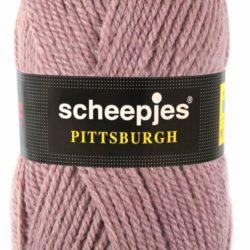 Scheepjeswol Pittsburgh Kleur 9197
