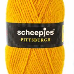 Scheepjeswol Pittsburgh Kleur 9200