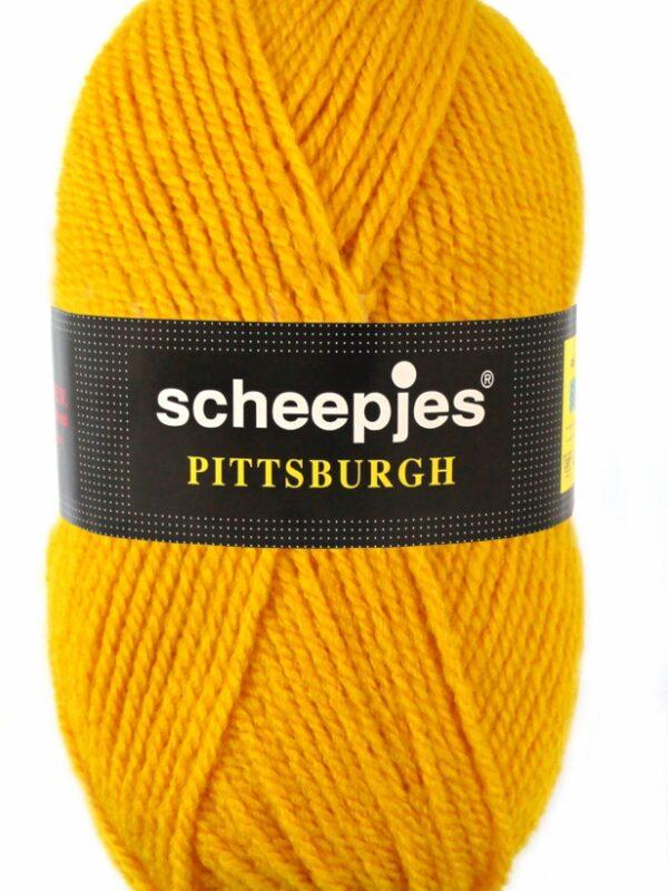 Scheepjes Pittsburgh Kleur 9200