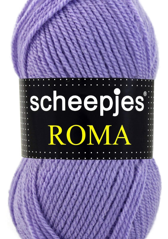Roma Kleur 1406