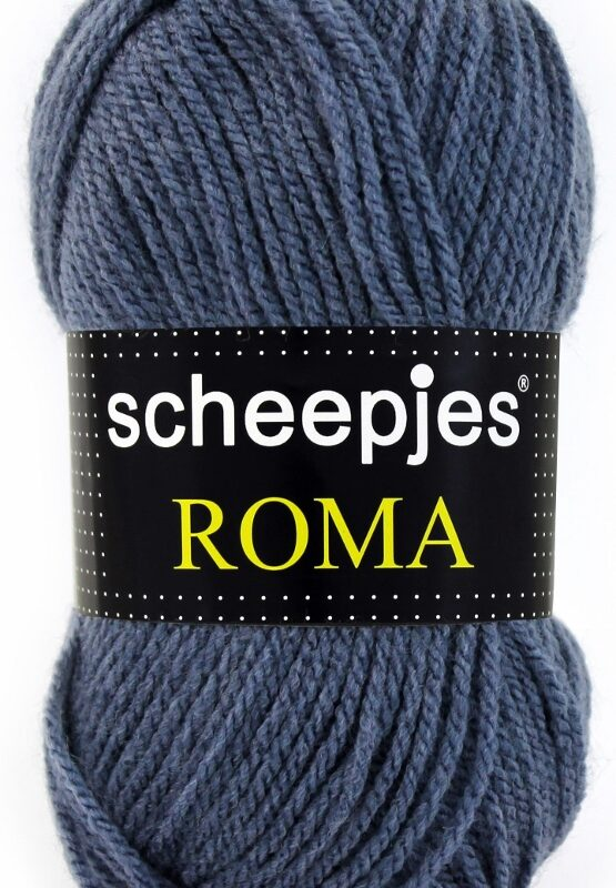 Scheepjes Roma Kleur 1412