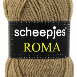 Roma Kleur 1413