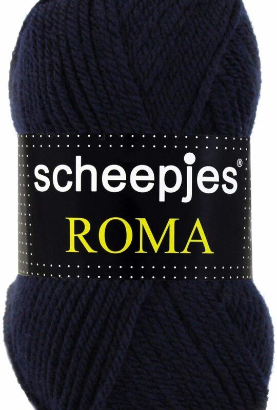 Scheepjes Roma Kleur 1552