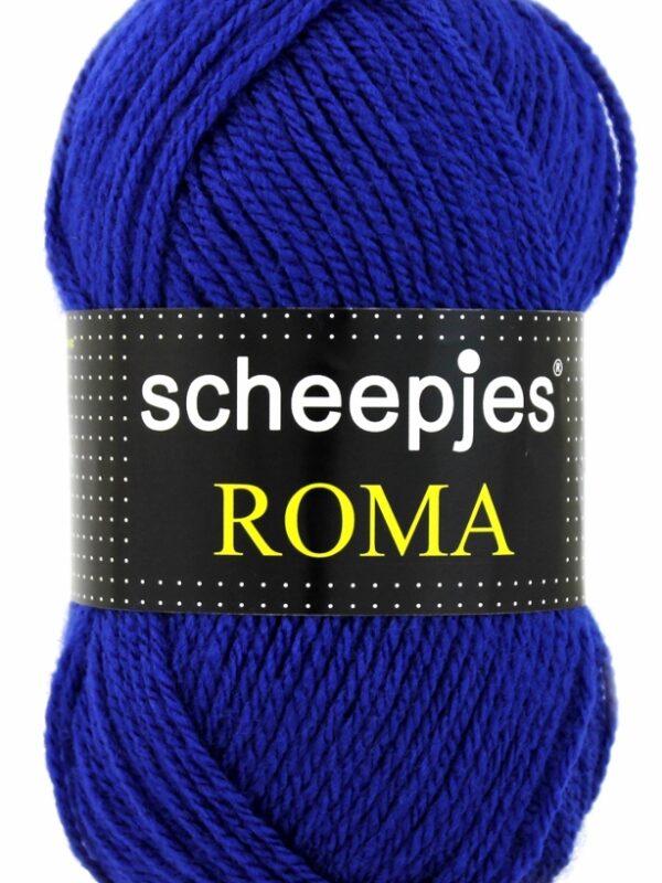 Scheepjes Roma Kleur 1583