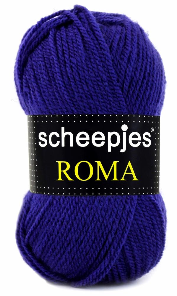 Scheepjes Roma Kleur 1404