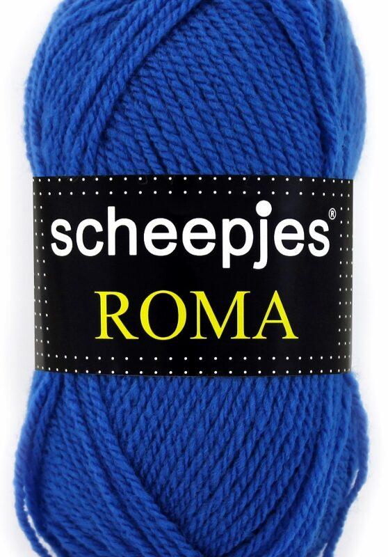 Scheepjes Roma Kleur 1653