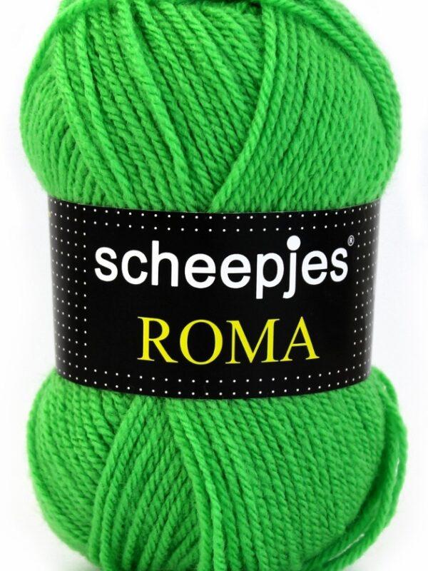Scheepjes Roma Kleur 1514