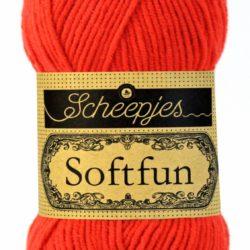 Softfun kleur 2410