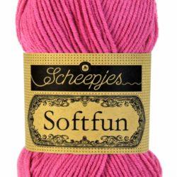 Softfun kleur 2495