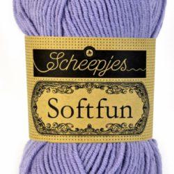 Softfun kleur 2519