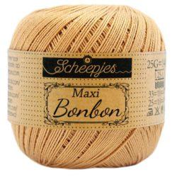 Scheepjes Maxi Bonbon Topaz 179